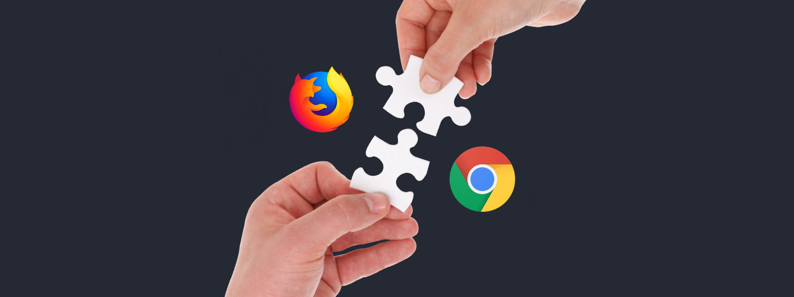 What's on my browser 2019 | lenzfliker's blog